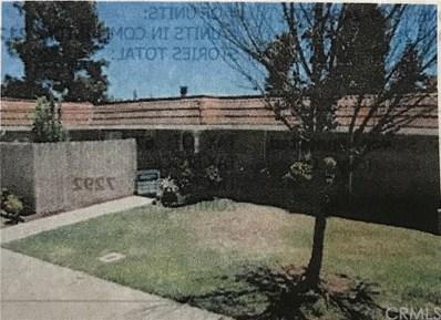 23635 Los Grandes Street, Aliso Viejo, CA 92656 - MLS#: PW19053187