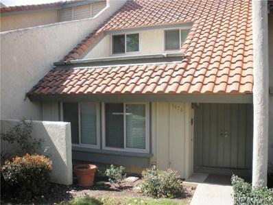 1476 Camelot Drive, Corona, CA 92882 - MLS#: PW19053193