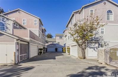 7441 Western Bay Drive, Buena Park, CA 90621 - MLS#: PW19053515
