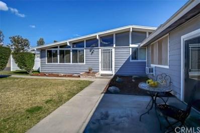 202 S Corner Street, Anaheim, CA 92804 - MLS#: PW19053615