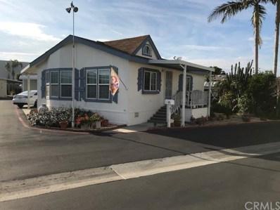 47 Spruce, Anaheim, CA 92801 - MLS#: PW19053641