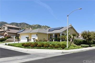 23529 Aquacate Road, Corona, CA 92883 - MLS#: PW19053830