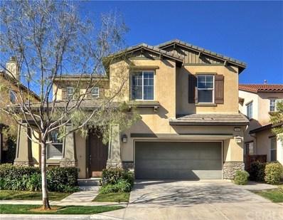 3068 N Spicewood Street, Orange, CA 92865 - MLS#: PW19054092