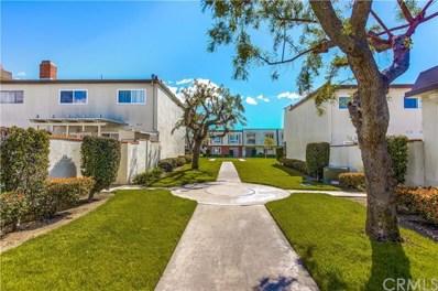 1954 W Glenoaks Avenue UNIT P, Anaheim, CA 92801 - MLS#: PW19054659