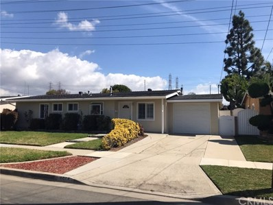 1514 Stevely Avenue, Long Beach, CA 90815 - MLS#: PW19054716