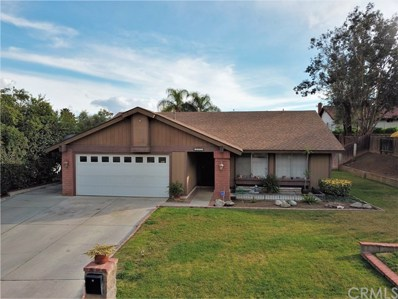 6558 Via Florencia, Riverside, CA 92509 - MLS#: PW19055121