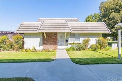 4566 Larwin Avenue, Cypress, CA 90630 - MLS#: PW19055145