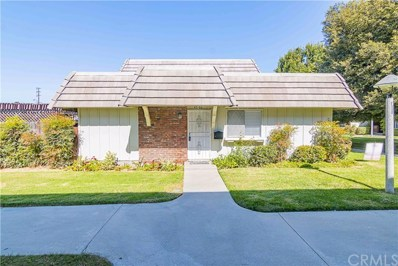 4566 Larwin Avenue, Cypress, CA 90630 - MLS#: PW19055145
