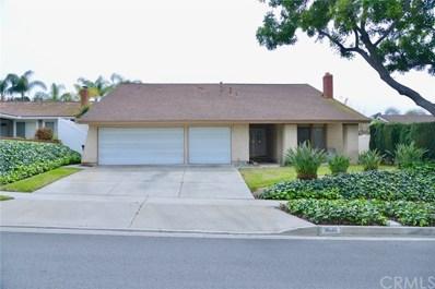 1636 Sandalwood Avenue, Fullerton, CA 92835 - #: PW19055986