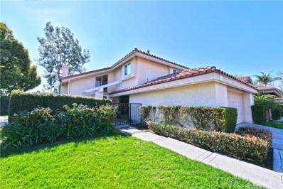 618 Brookline Place, Fullerton, CA 92835 - MLS#: PW19056054