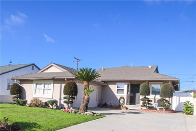 11125 Portada Drive, Whittier, CA 90604 - MLS#: PW19056454