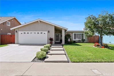 9872 Frederick Circle, Huntington Beach, CA 92646 - MLS#: PW19056557