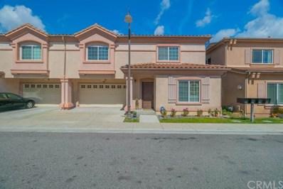 5909 Cypress Point Avenue, Long Beach, CA 90808 - MLS#: PW19056756