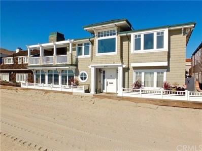 6411 E Seaside Walk, Long Beach, CA 90803 - MLS#: PW19057353