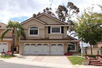 28602 Camelback Road, Trabuco Canyon, CA 92679 - MLS#: PW19057465