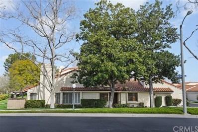 676 Colonial Circle, Fullerton, CA 92835 - MLS#: PW19057469