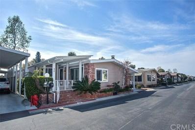 5200 Irvine Boulevard UNIT 334, Irvine, CA 92620 - MLS#: PW19057757