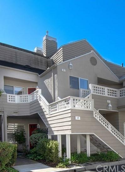 6 Stoneglen UNIT 79, Aliso Viejo, CA 92656 - MLS#: PW19057830