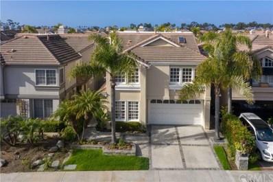 6218 Cordoba Ct, Long Beach, CA 90803 - MLS#: PW19058046