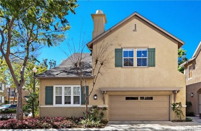 31 Spring Valley, Irvine, CA 92602 - MLS#: PW19058083