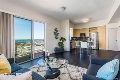488 E Ocean Boulevard UNIT 714, Long Beach, CA 90802 - MLS#: PW19058106