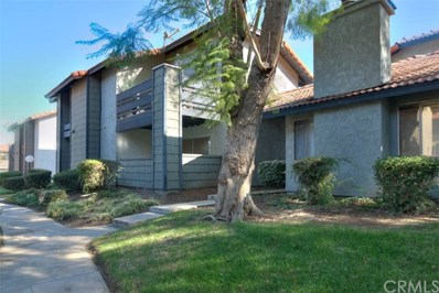 1310 Brentwood Circle UNIT B, Corona, CA 92882 - MLS#: PW19058456