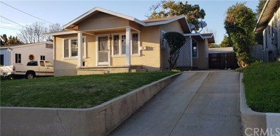 12513 Howard Street, Whittier, CA 90601 - MLS#: PW19058471