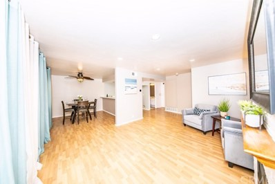 19222 Shoreline Lane UNIT 8, Huntington Beach, CA 92648 - MLS#: PW19058716
