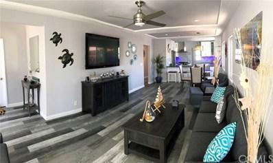 922 W 24th Street, San Pedro, CA 90731 - MLS#: PW19059064