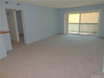 564 N Bellflower Boulevard UNIT 315, Long Beach, CA 90814 - MLS#: PW19059340