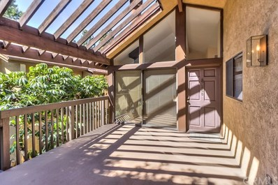 4140 Workman Mill Road UNIT 258, Whittier, CA 90601 - MLS#: PW19059349