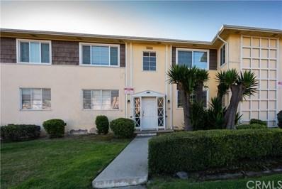 4054 Abourne Road UNIT B, Los Angeles, CA 90008 - MLS#: PW19059352