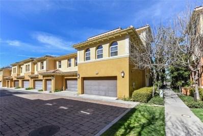 192 Guinevere, Irvine, CA 92620 - MLS#: PW19059462