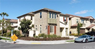 9151 Pioneer Drive, Huntington Beach, CA 92646 - MLS#: PW19059607