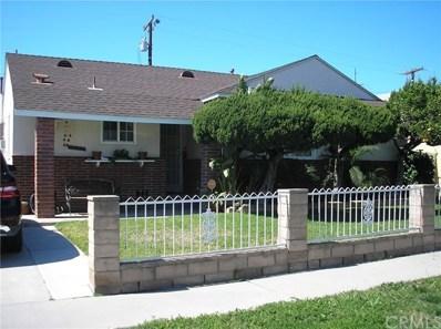 9409 True Avenue, Downey, CA 90240 - MLS#: PW19059679