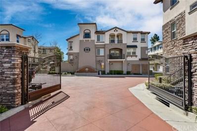 15312 Ashley Court, Whittier, CA 90603 - MLS#: PW19059759