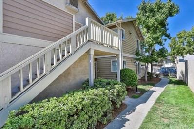 6952 Brightwood Lane UNIT 4, Garden Grove, CA 92845 - MLS#: PW19059885