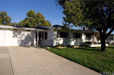 28122 Northwood Drive, Menifee, CA 92586 - MLS#: PW19060042