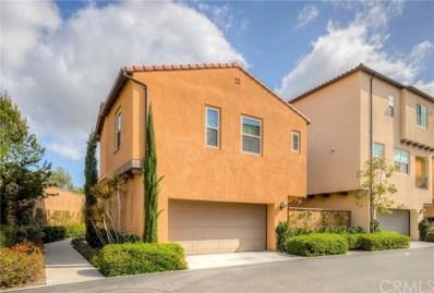 122 Kestrel, Irvine, CA 92618 - MLS#: PW19060084