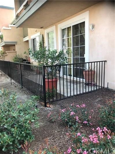 11945 Tivoli Park Row UNIT 2, San Diego, CA 92128 - MLS#: PW19060595