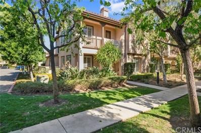 60 Shadowplay, Irvine, CA 92620 - MLS#: PW19060667