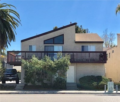7332 Garfield Avenue, Huntington Beach, CA 92648 - MLS#: PW19061534