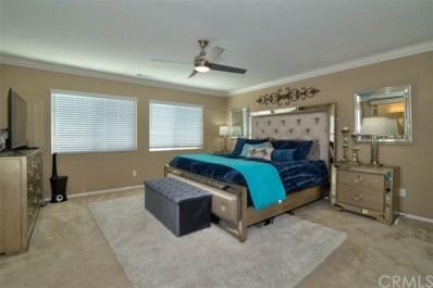 13144 Wild Sage Lane, Moreno Valley, CA 92555 - MLS#: PW19061549