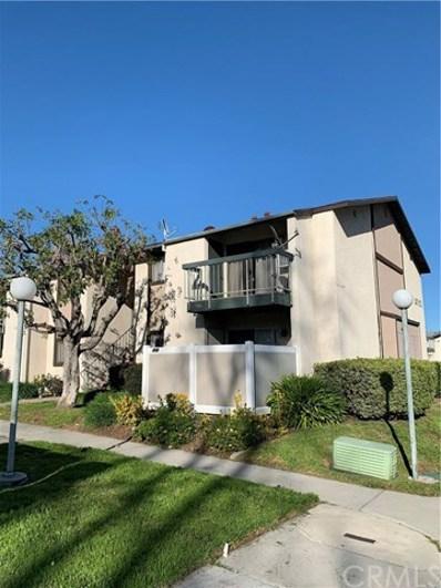 8990 19th Street UNIT 265, Rancho Cucamonga, CA 91701 - MLS#: PW19061582