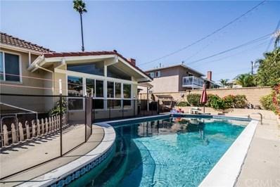 2211 Woodmere Circle, La Habra, CA 90631 - MLS#: PW19061694