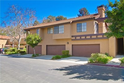 1448 Kauai Street UNIT 51, West Covina, CA 91792 - MLS#: PW19061817