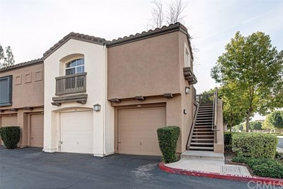 111 S Cross Creek Road UNIT A, Orange, CA 92869 - MLS#: PW19062021