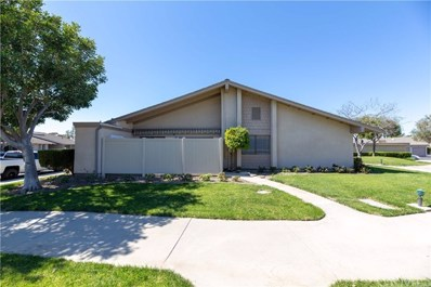 8877 Tulare Drive UNIT 314E, Huntington Beach, CA 92646 - MLS#: PW19062099