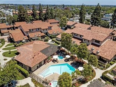 5056 E Atherton Street, Long Beach, CA 90815 - MLS#: PW19062241