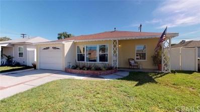 13612 Longworth Avenue, Norwalk, CA 90650 - MLS#: PW19062280
